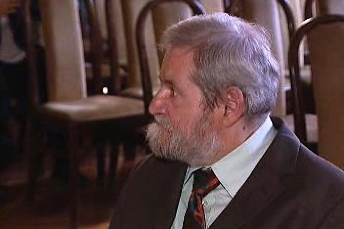 Jan Hutař