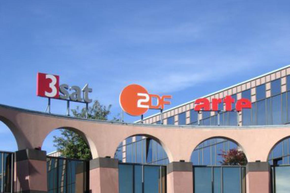 ZDF Group