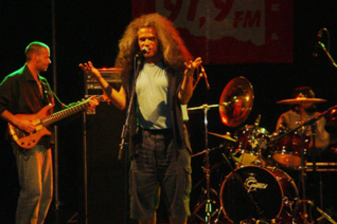 Petr Váša