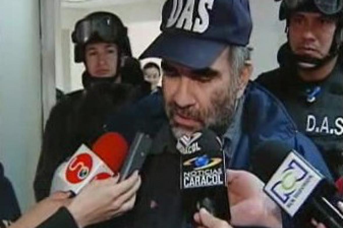 Pablo Ariza