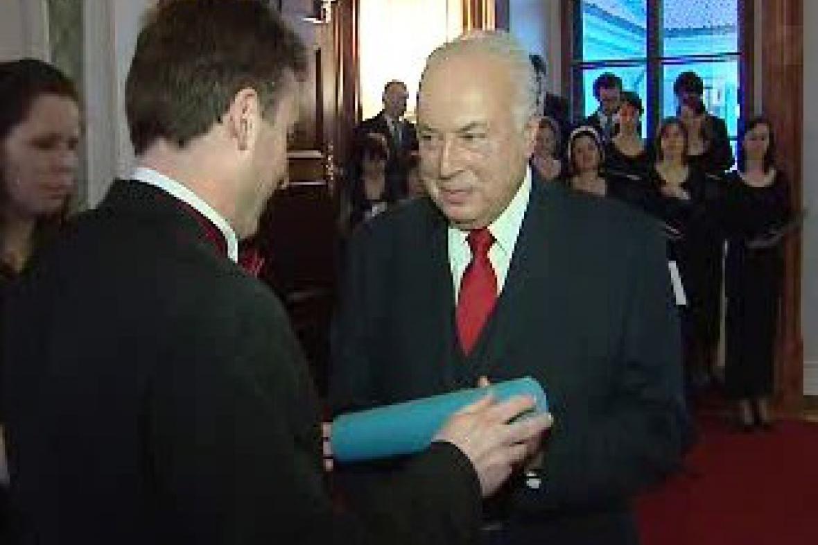 Jaroslav Blahoš