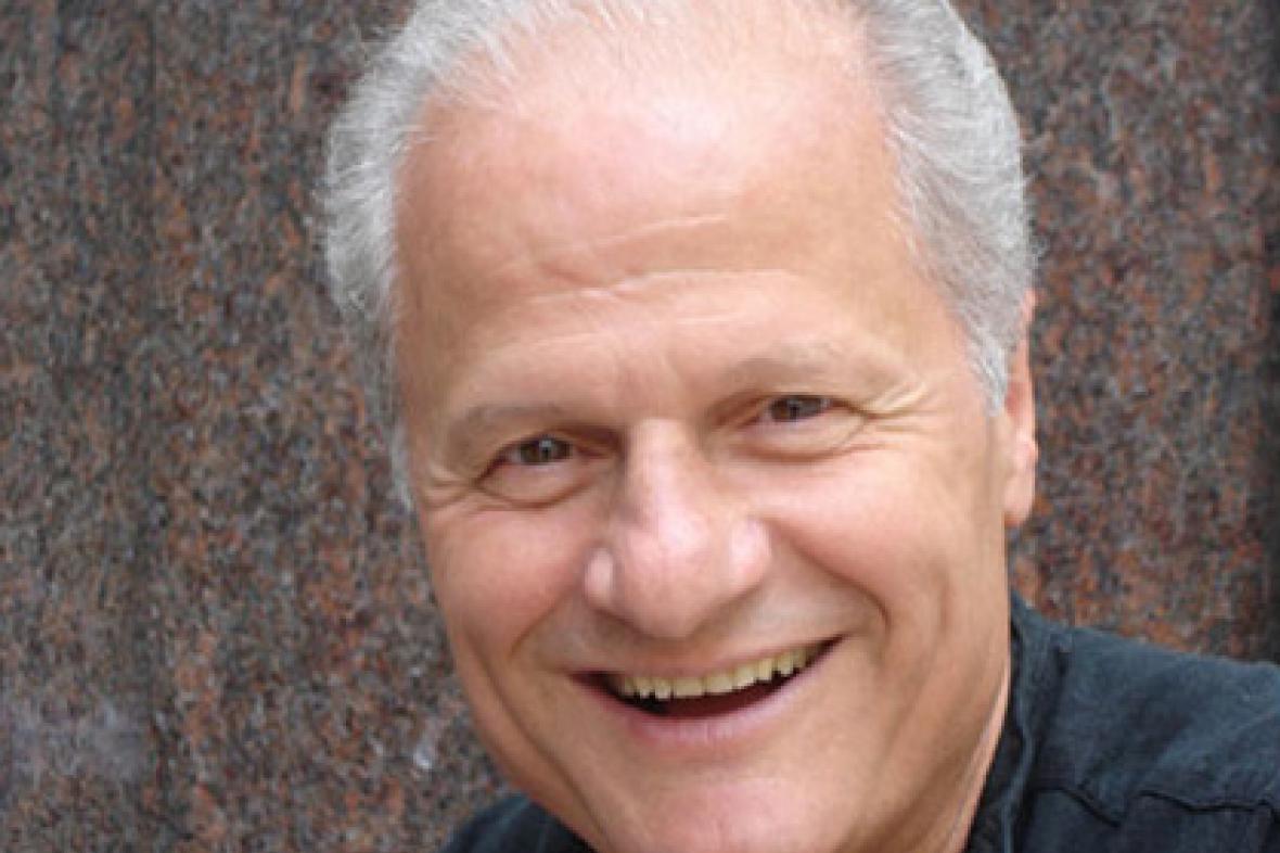 Antonio Carangelo