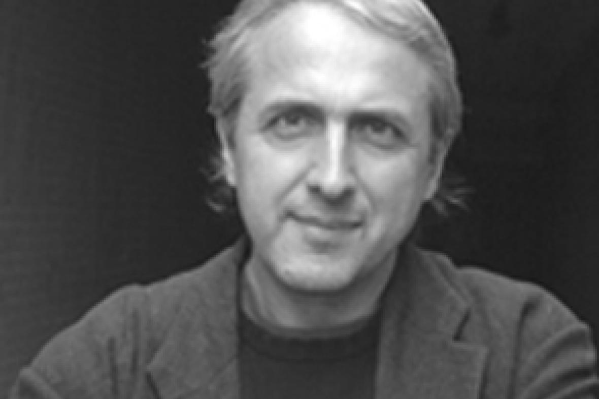 Jan Štolba