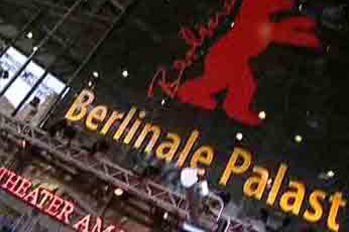 58. ročník Berlinale