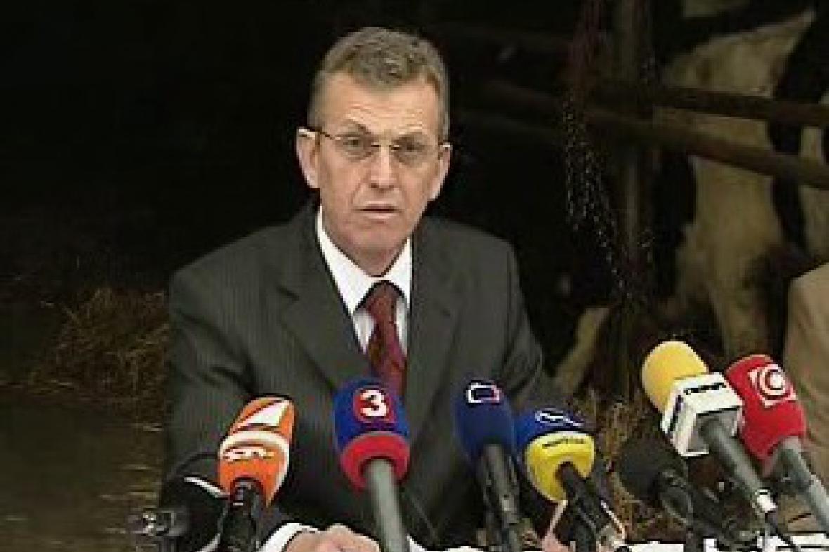 Miroslav Jureňa