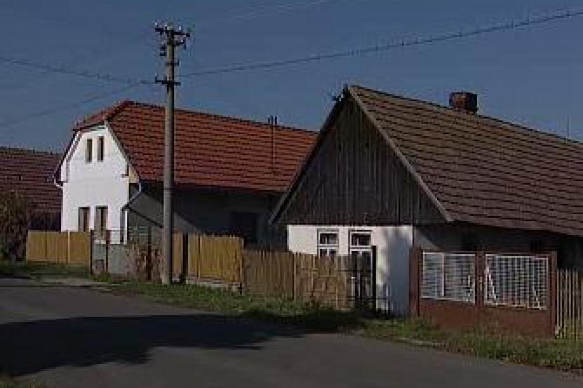Obec Kněžice