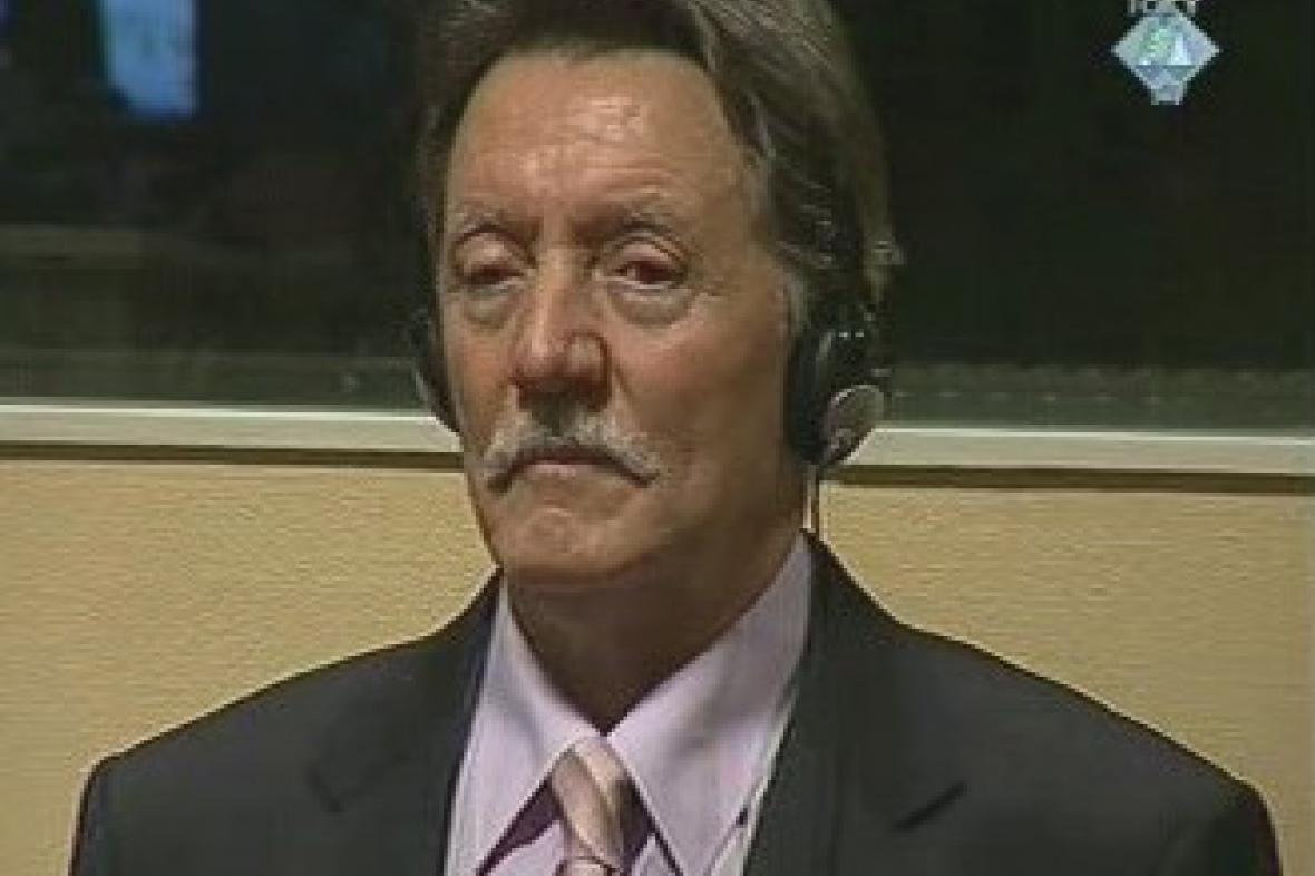 Dragomir Miloševič