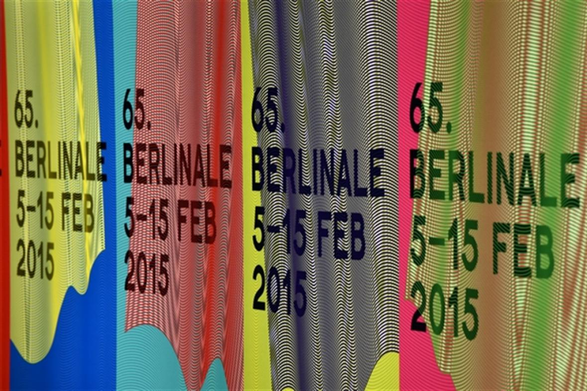 65. Berlinale