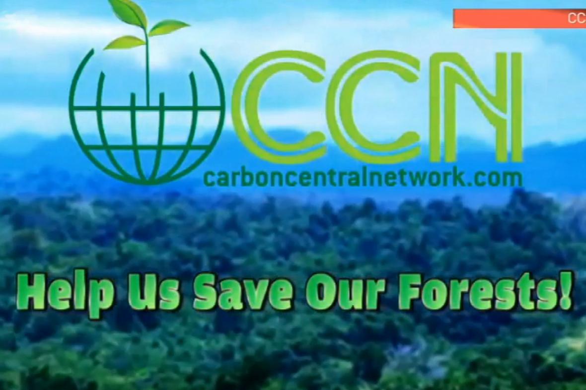 Společnost CCN