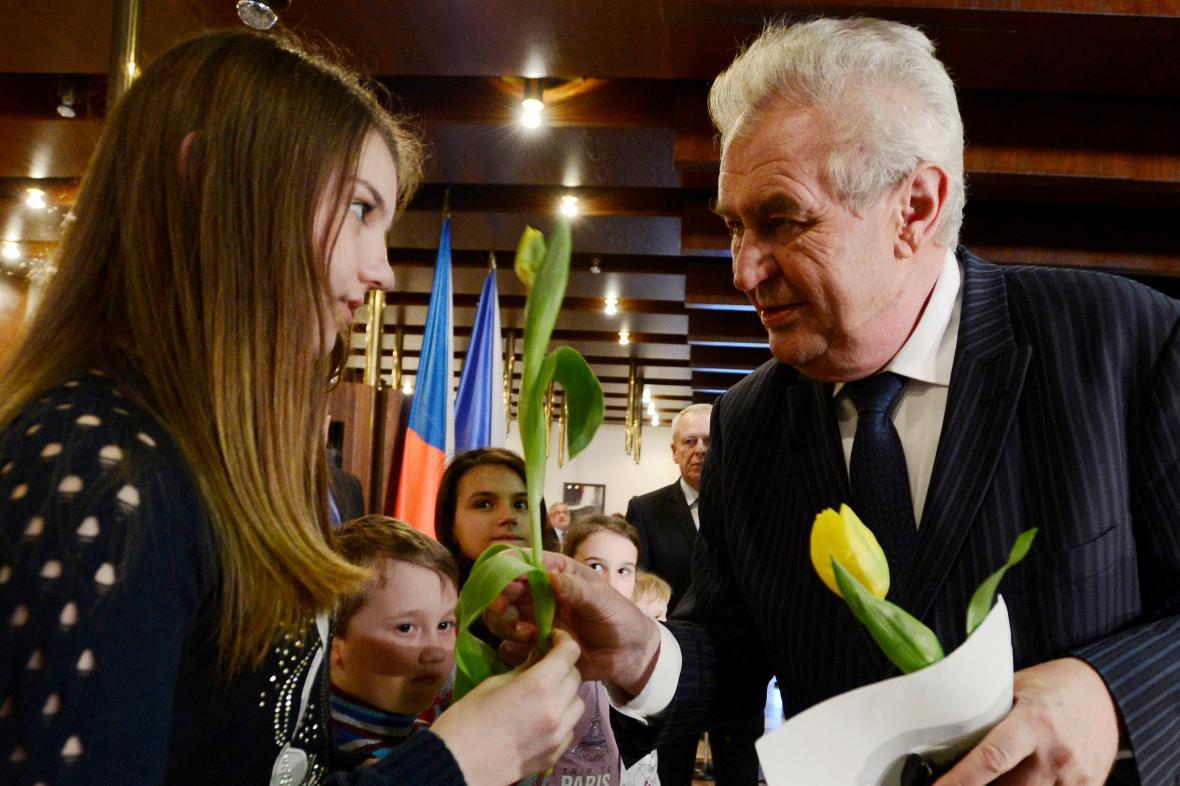 Přílet dalších 35 krajanů z Ukrajiny do Česka