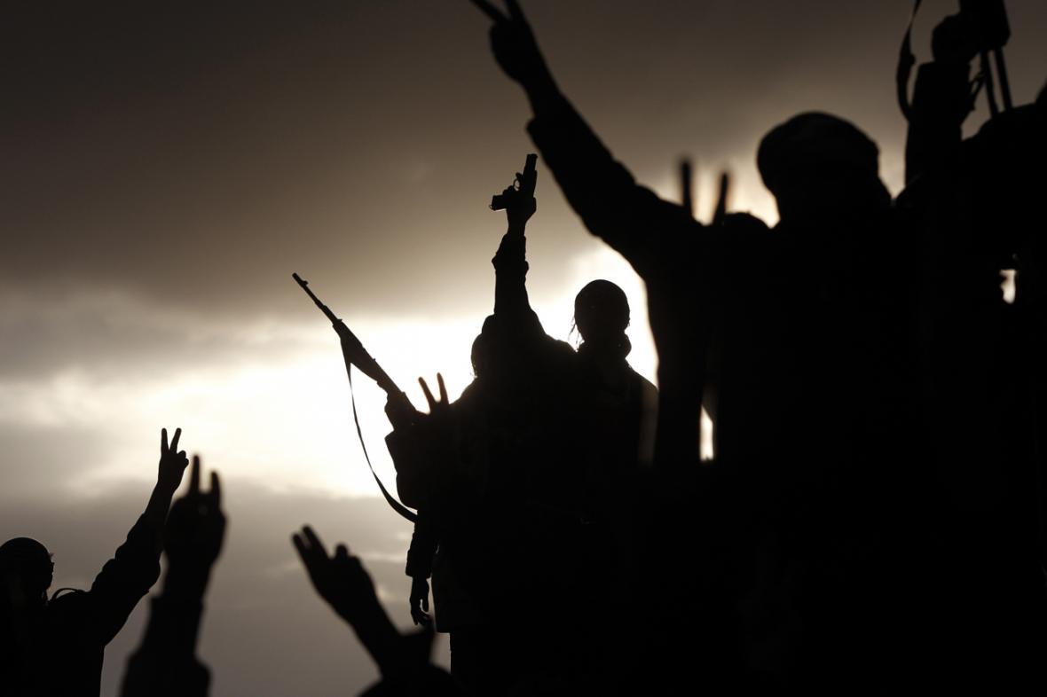 Islamisté