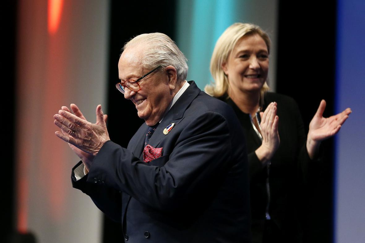 Le Penovi