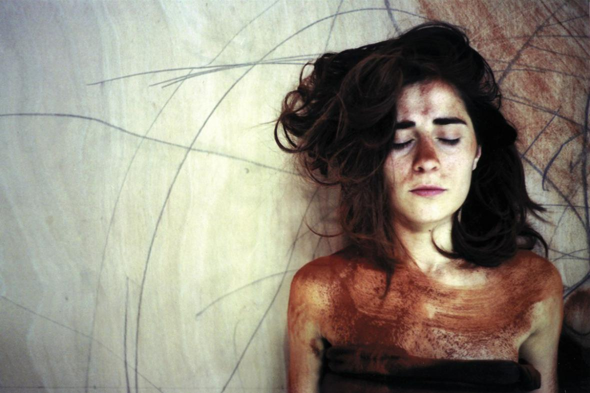 Sasha Waltz / Impromptus