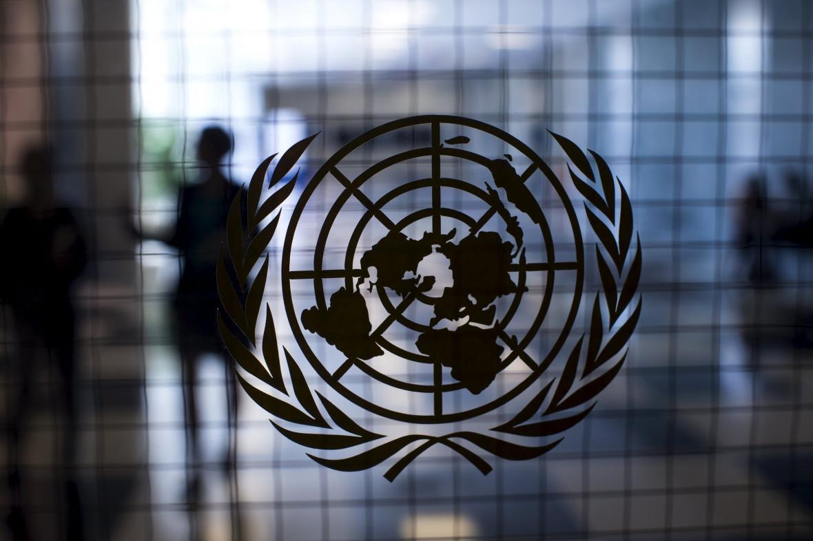 OSN hostí summit k udržitelnému rozvoji