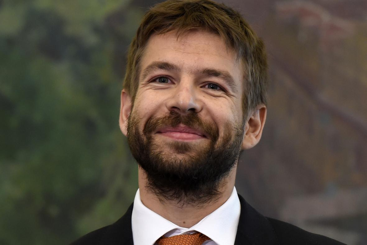 Robert Pelikán