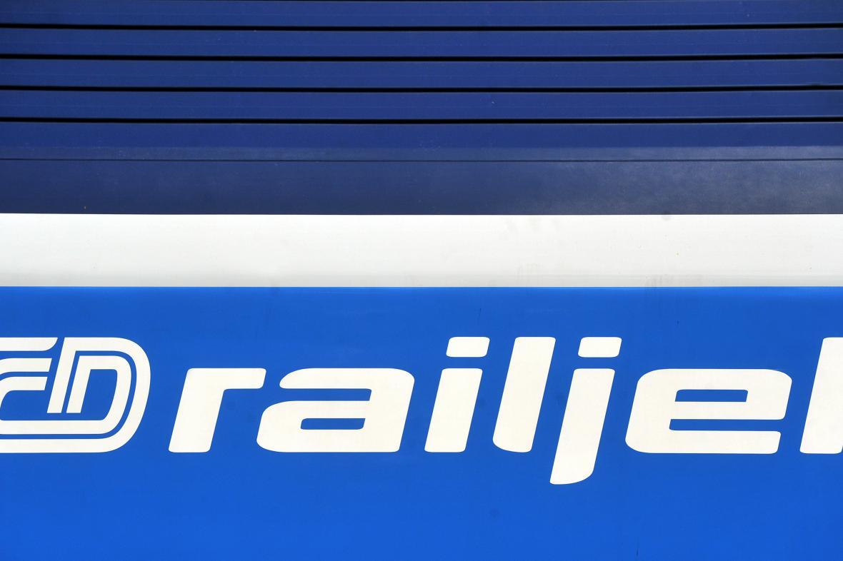 Za nákup souprav Railjet zaplatily ČD pokutu 25 milionů