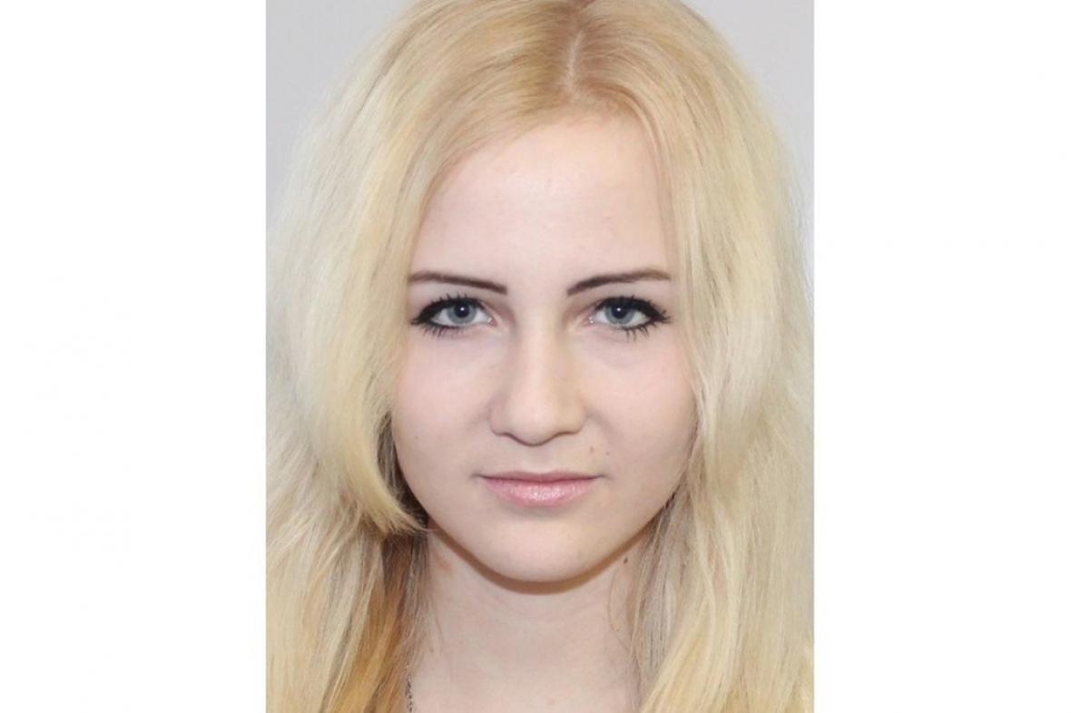Nela Vejvodová