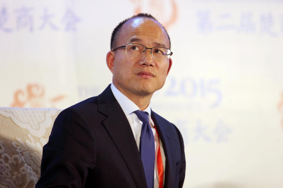 Kuo Kuang-čchang
