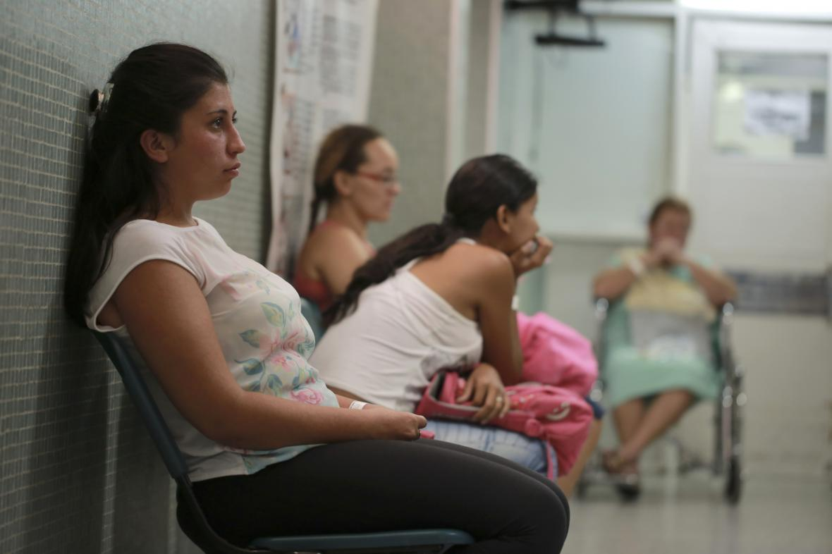 Virus zika straší Latinskou Ameriku