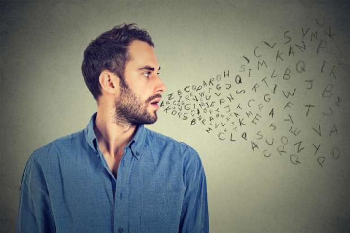 Kolik slov zná průměrný člověk?