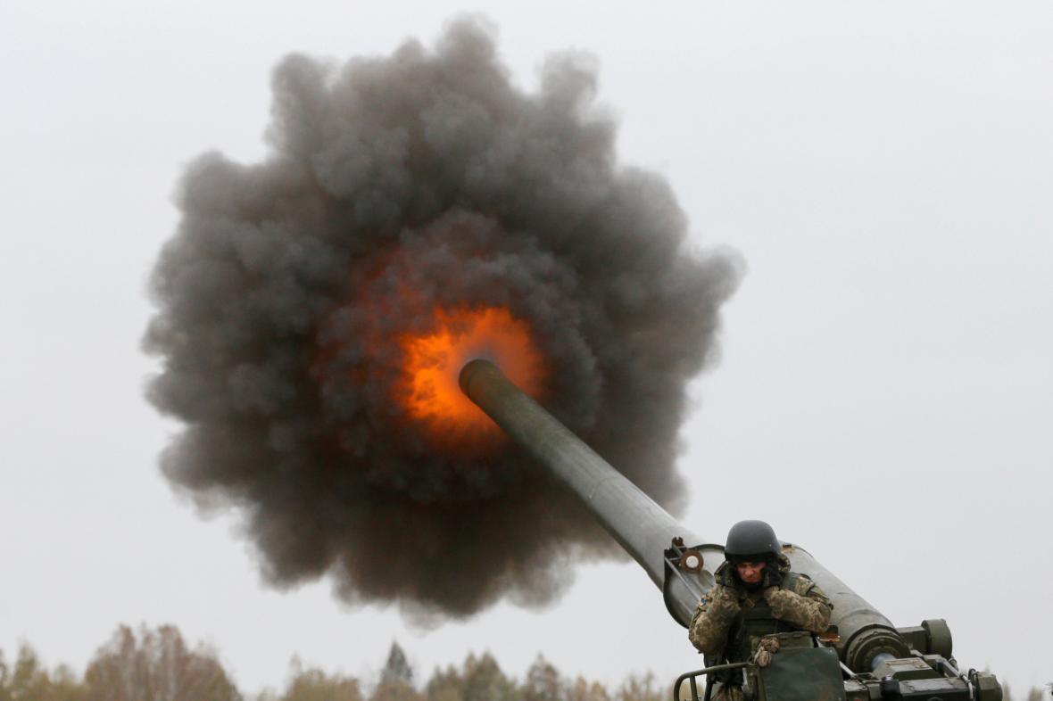 Коварный удар ВСУ по ПМР заставит Россию кардинально пересмотреть международное право