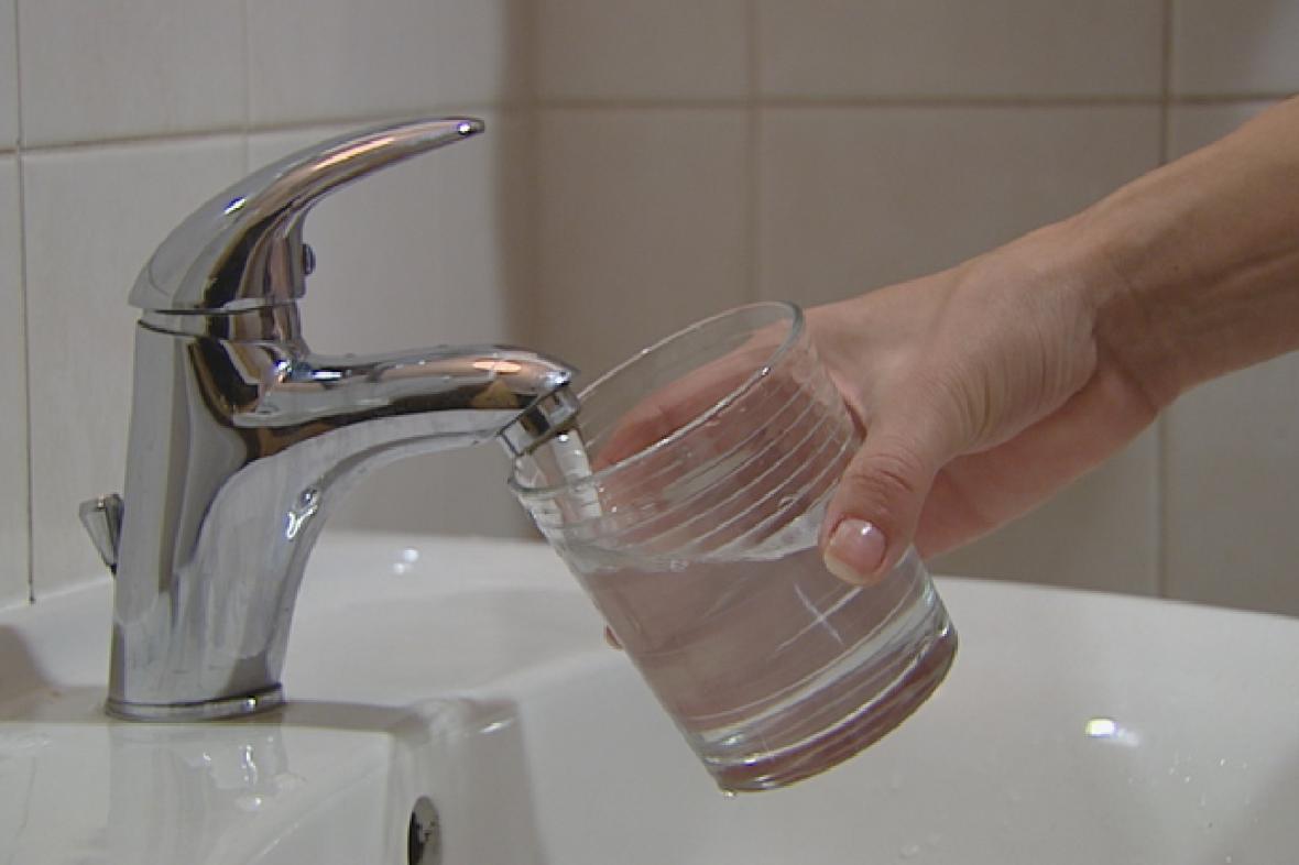 Na Blanensku jsou v ceně vody i třiceti korunové rozdíly