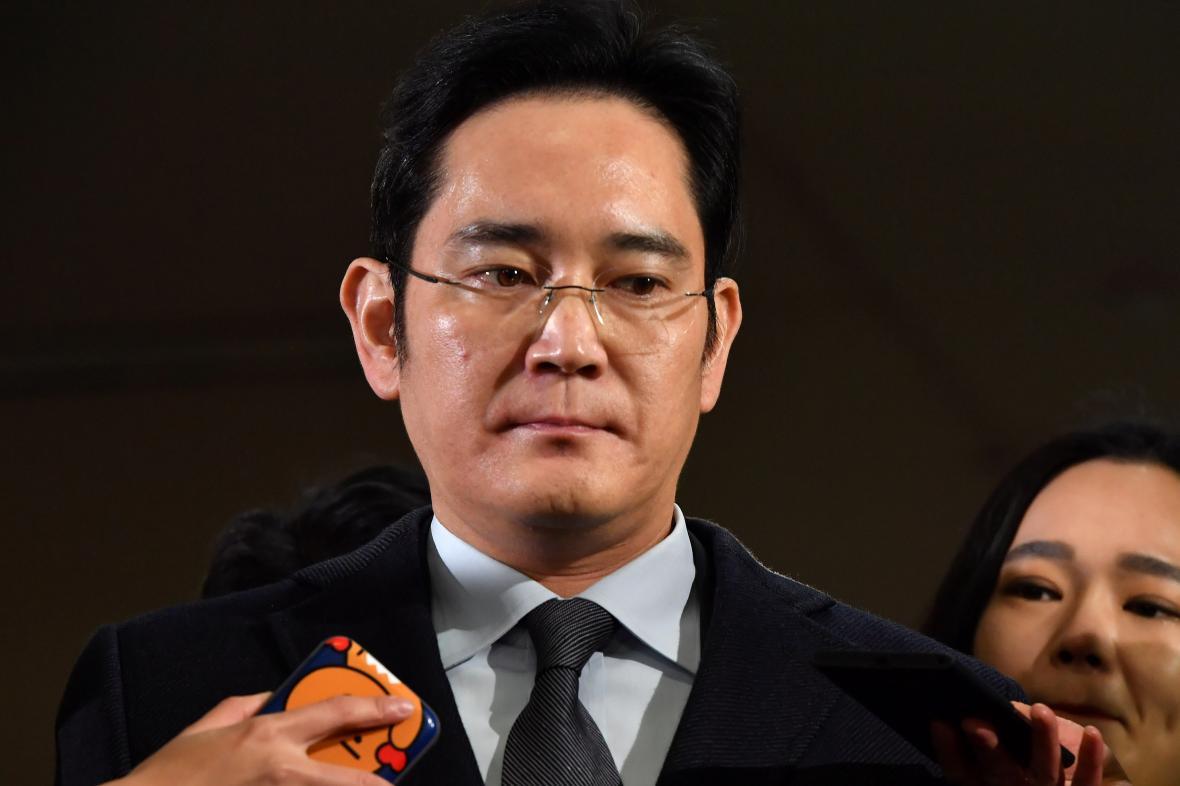 I Če-jong
