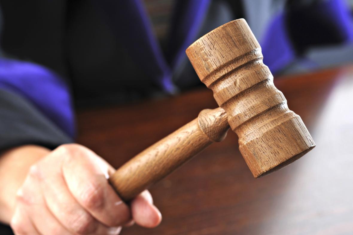 Systém výběru soudců pro Nejvyšší soud by měl být otevřenější a transparentnější
