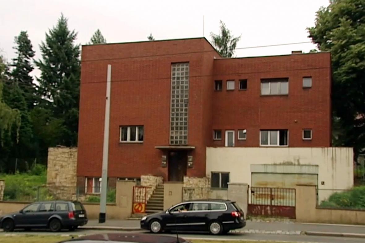 Ministerstvo kultury sejmulo památkovou ochranu