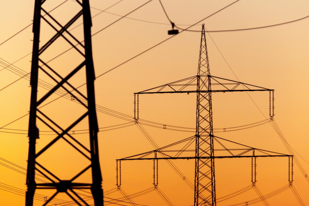 Německá energetika prochází hlubokou transformací