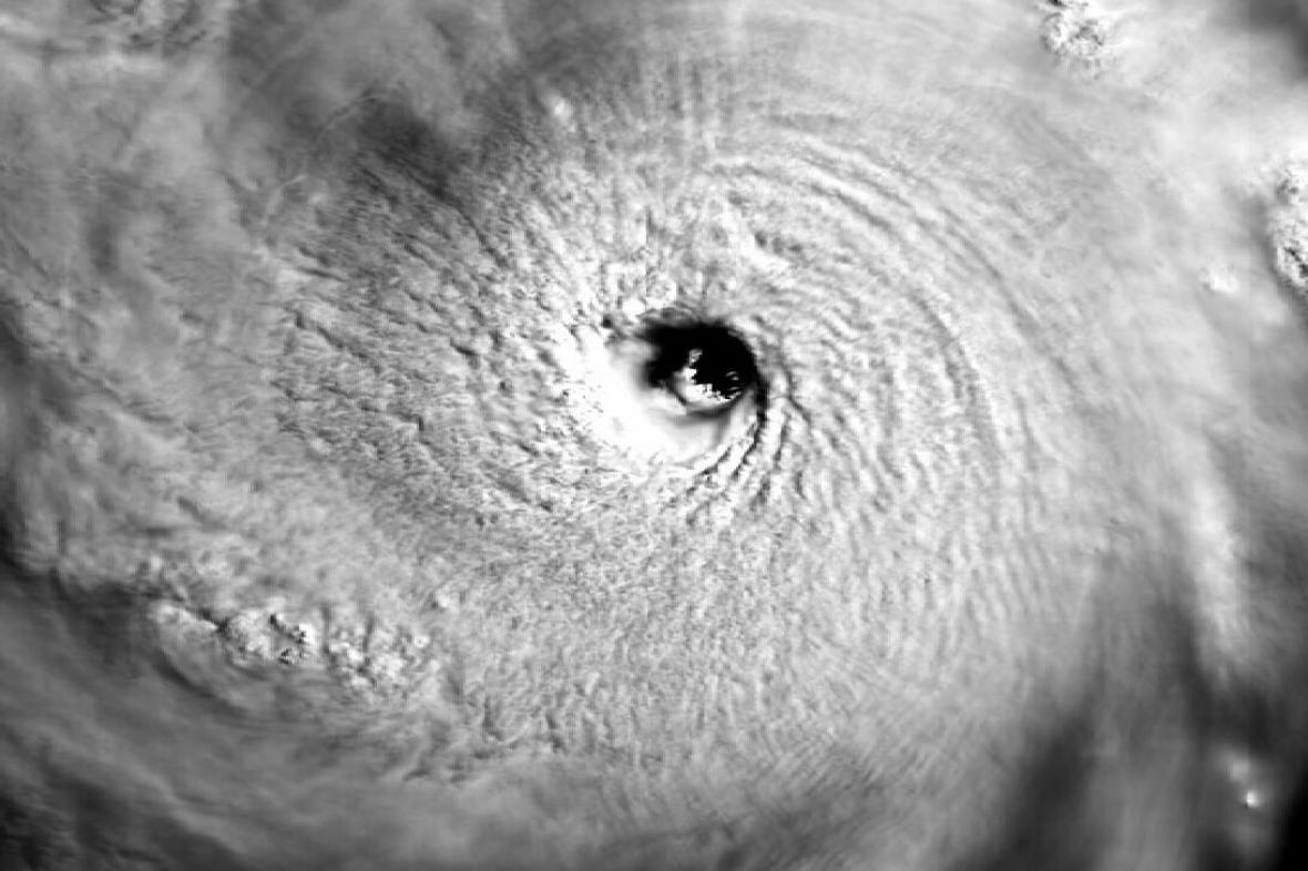 Tajfun Maria