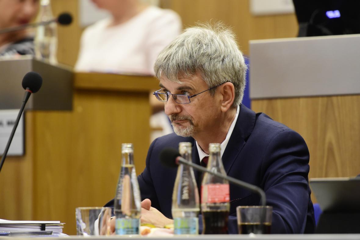 Otakar Bačák