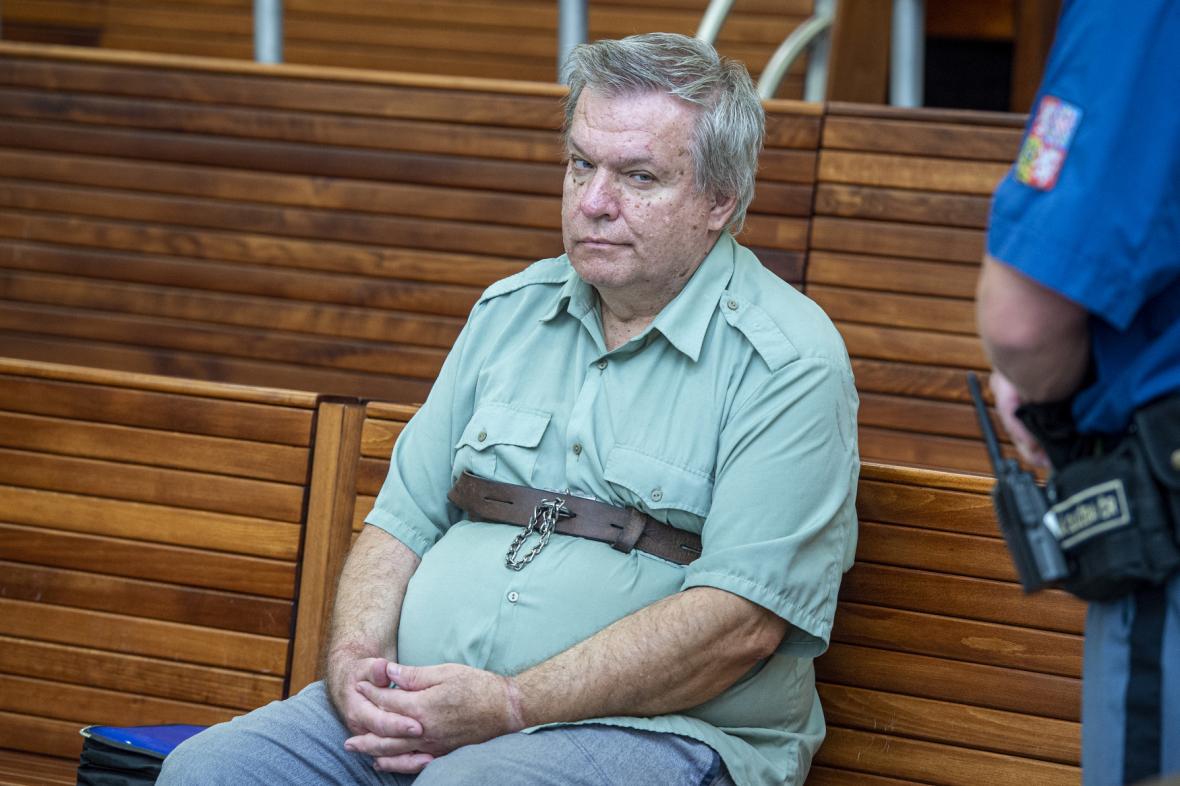 Jaroslav Barták