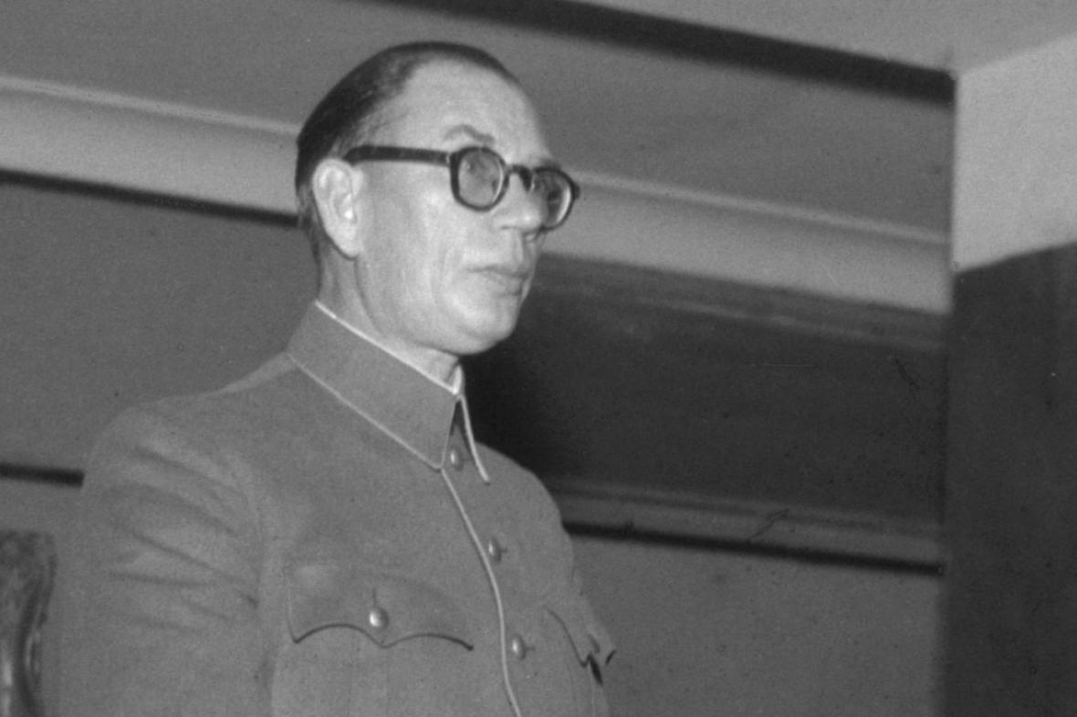 Andrej Andrejevič Vlasov