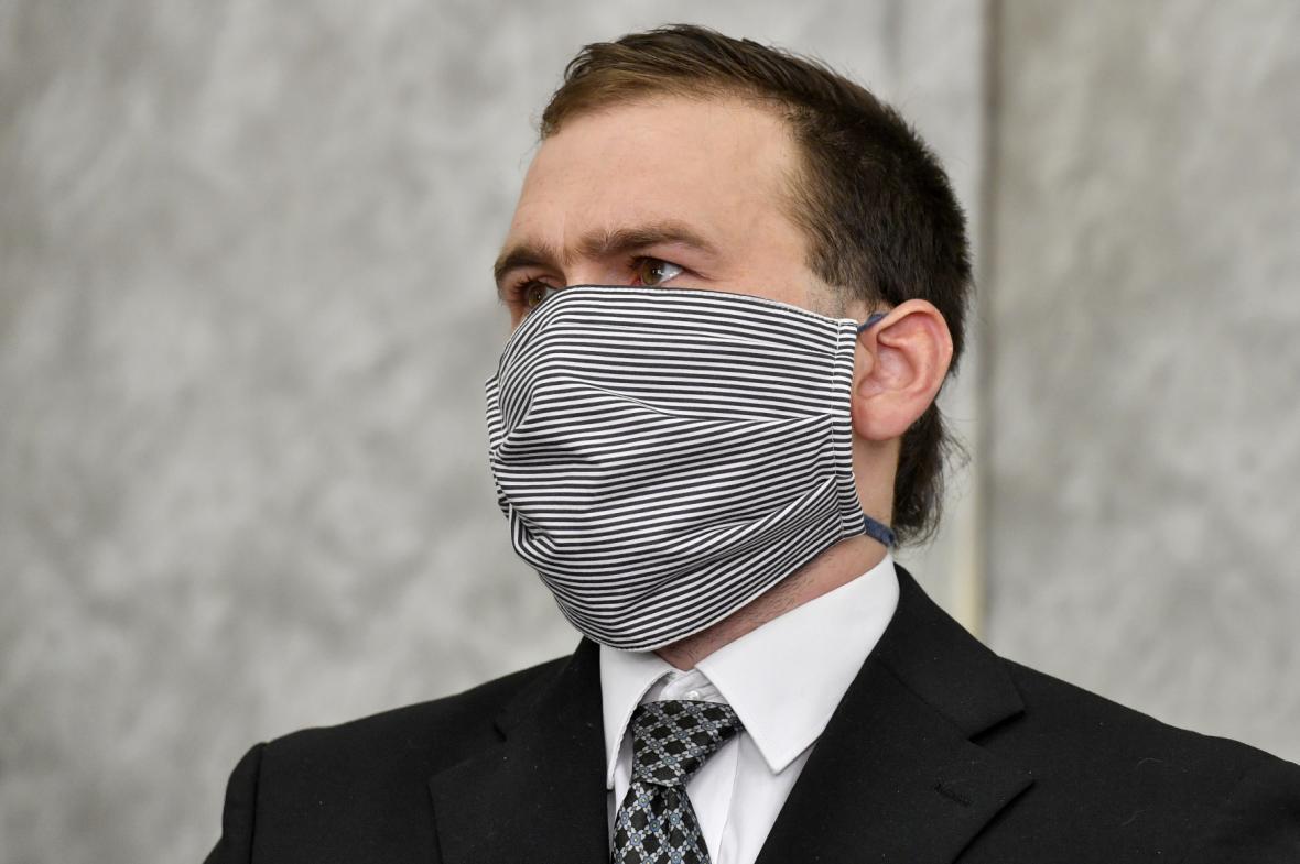 Jiří Kopřiva