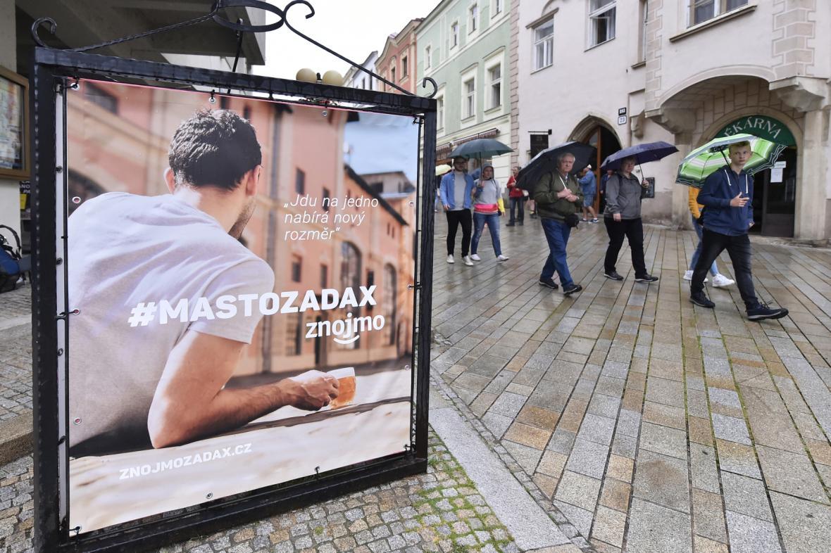 Kampaň