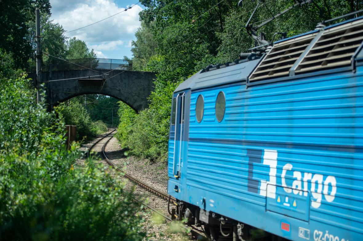 ČD Cargo má nové vedení
