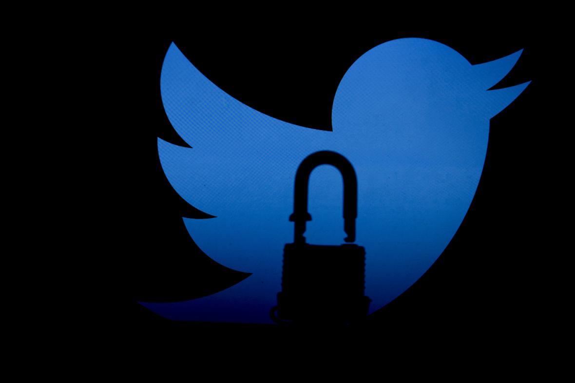 Ruský cenzurní úřad omezuje Twitter
