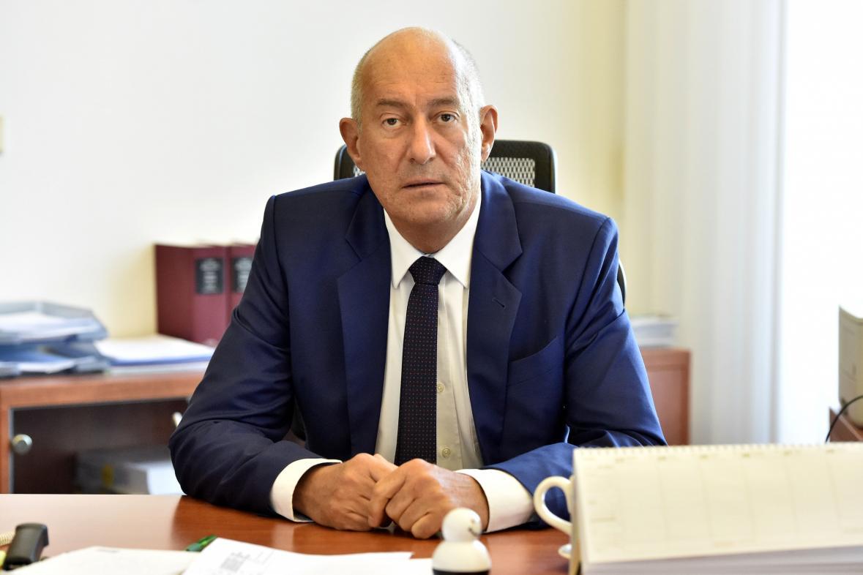 Igor Stříž