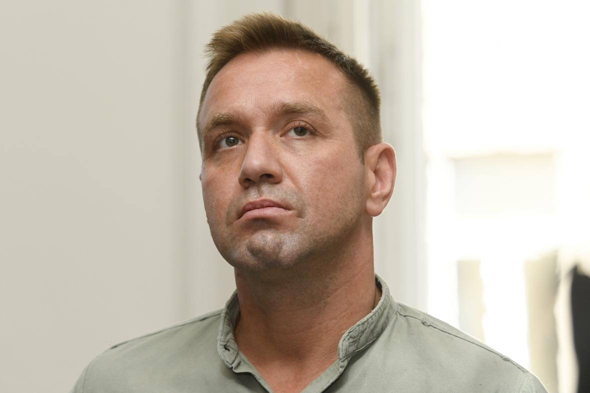 Alexej Fadějev