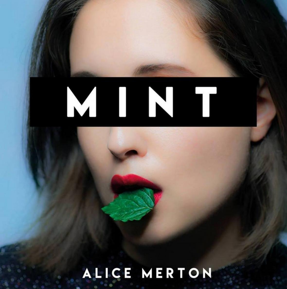 Alice Merton / Mint