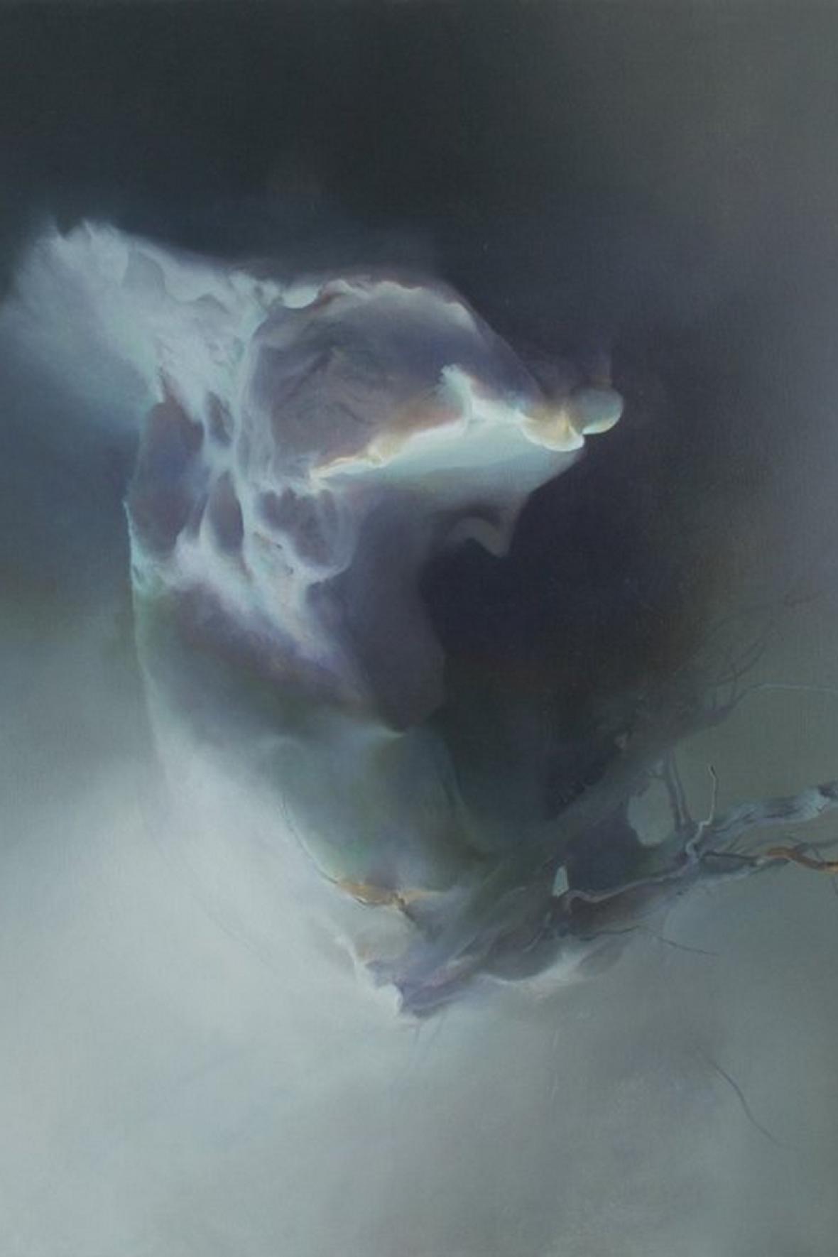 Obraz Jana Uldrycha