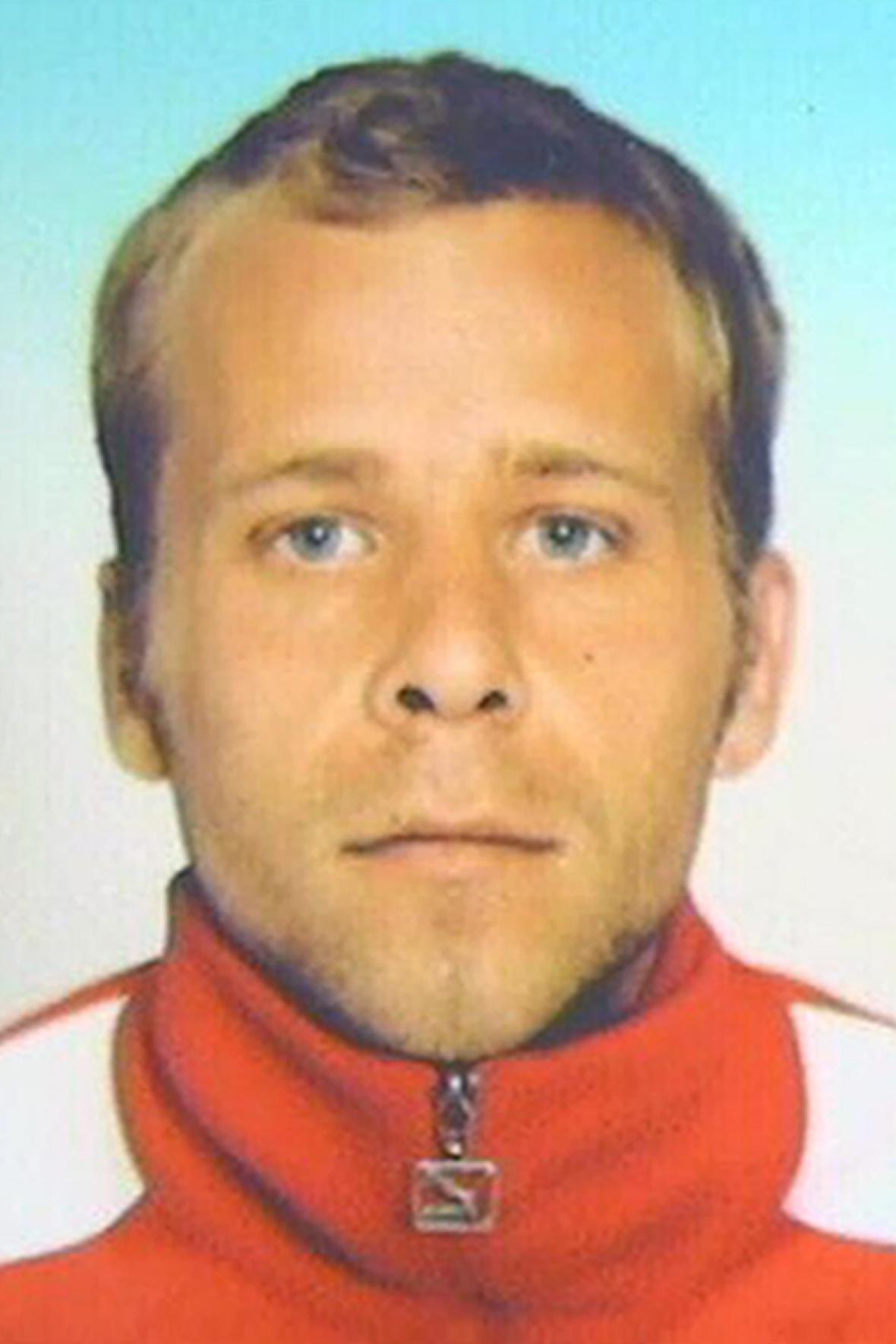 Vladimír Novotný