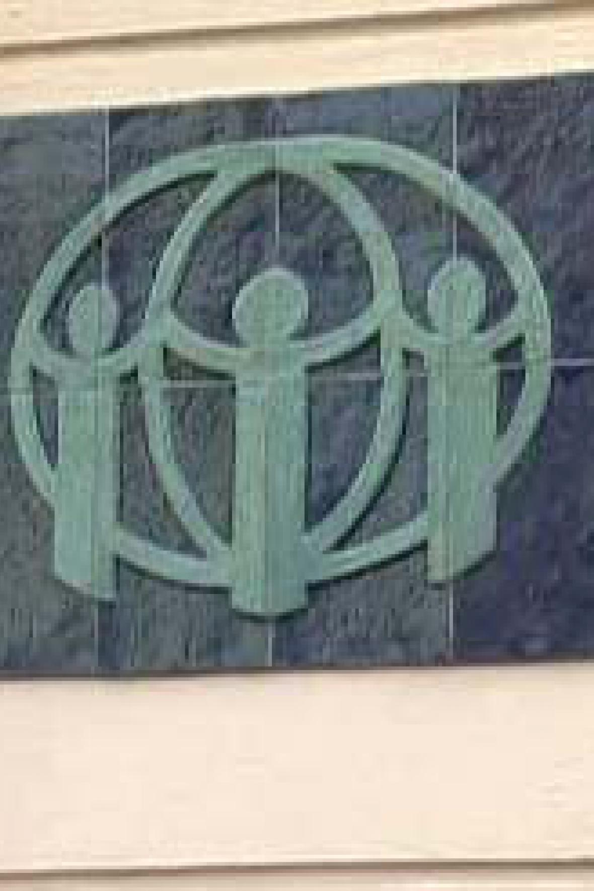 Občanské sdružení Adra