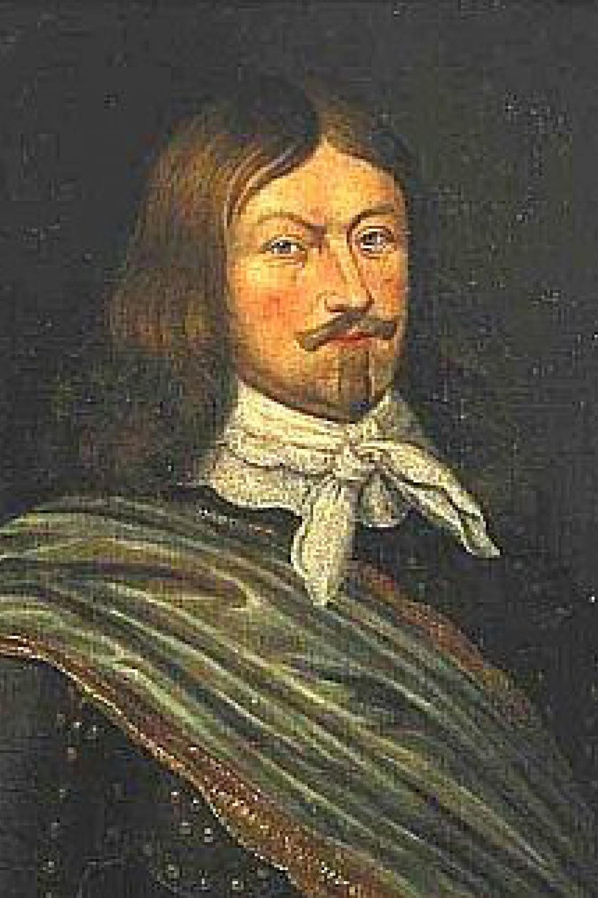 Lennart Torstensson