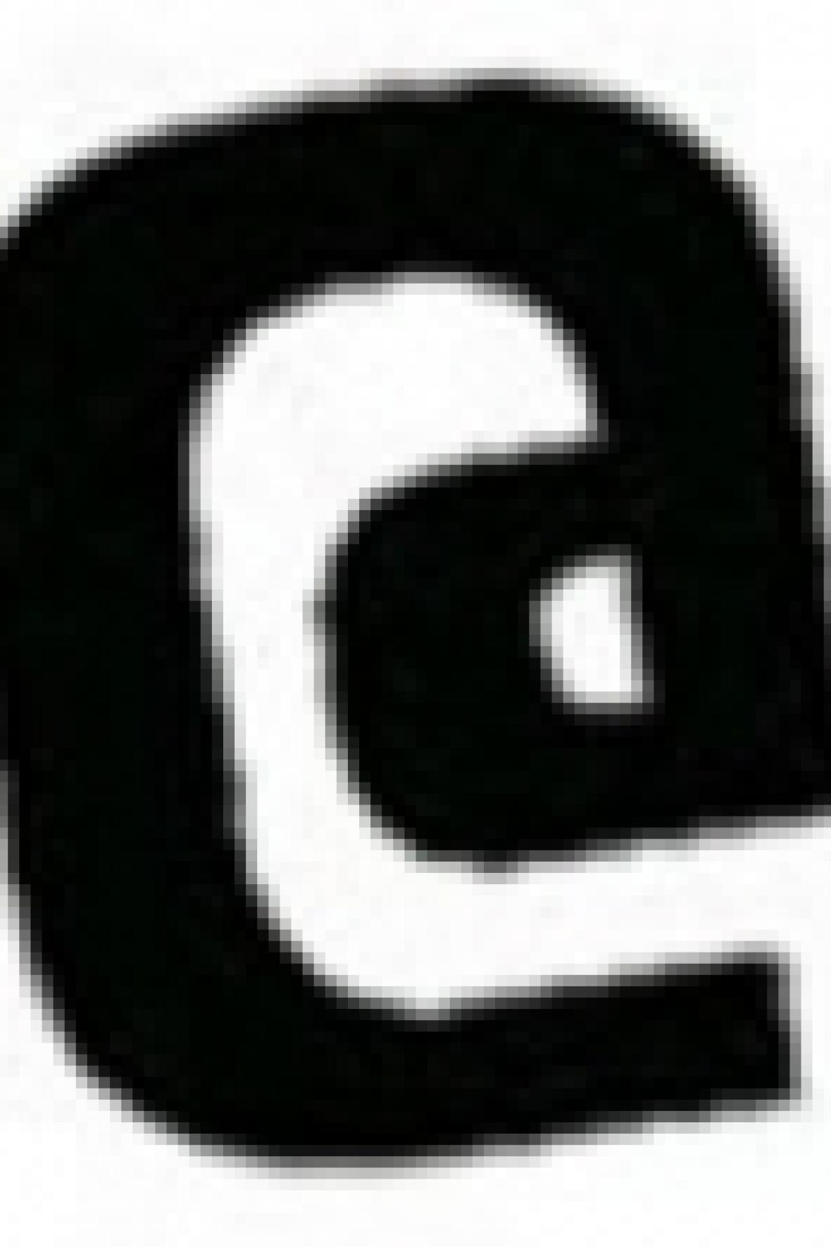 Logo Ostrovského Prima písečku