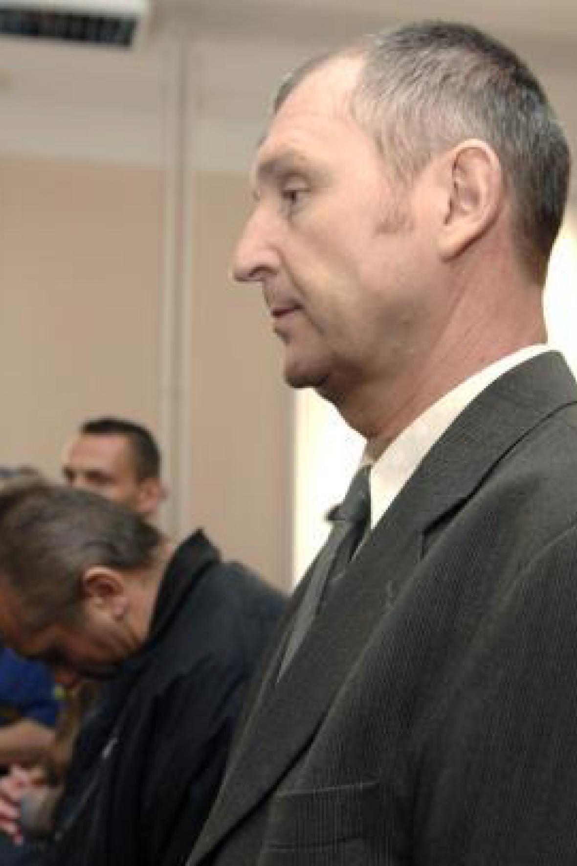 Vladimír Petrus