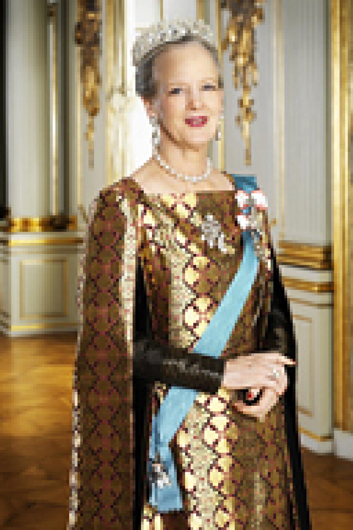 Markéta II.