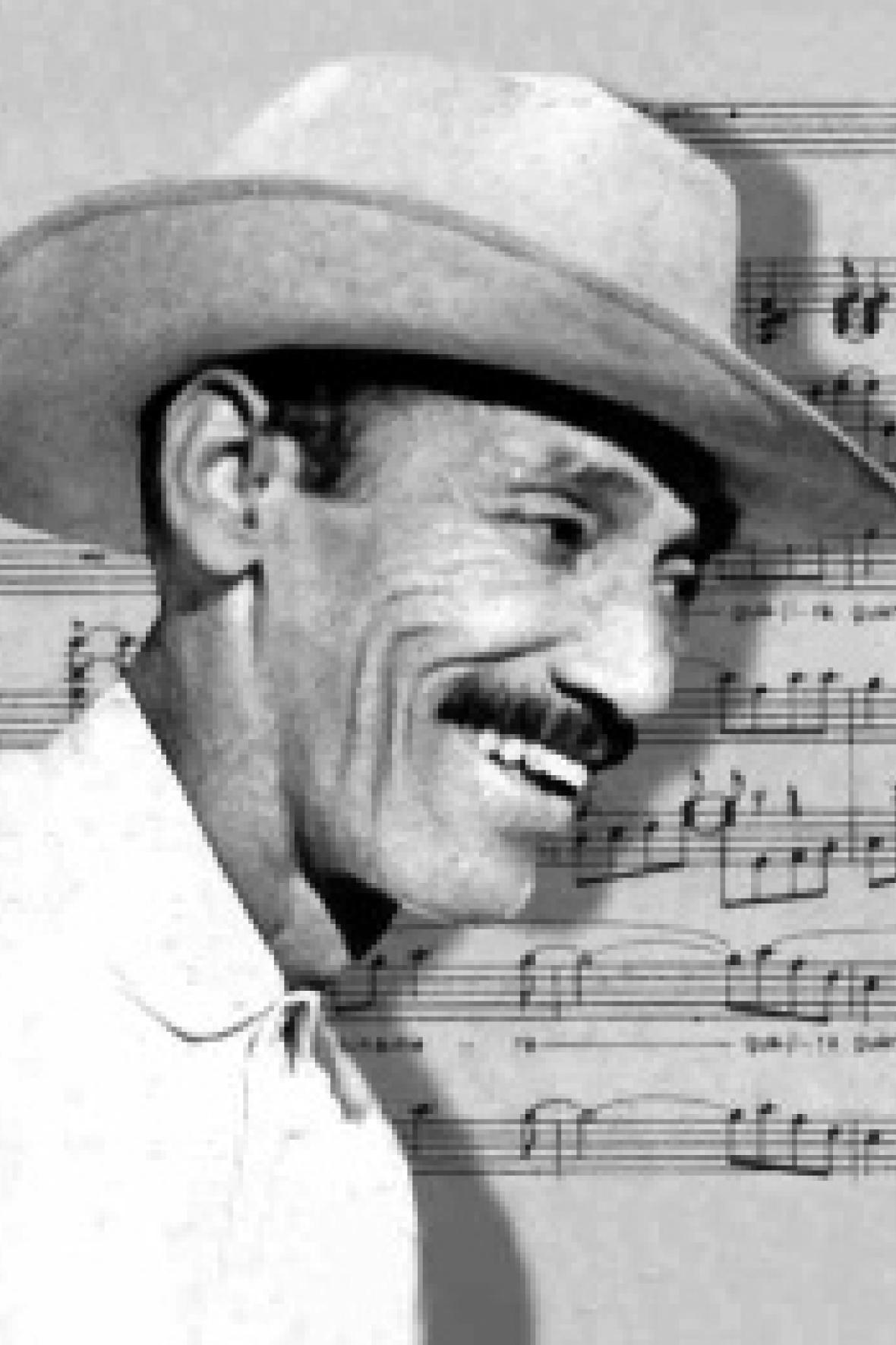 Joseíto Fernández