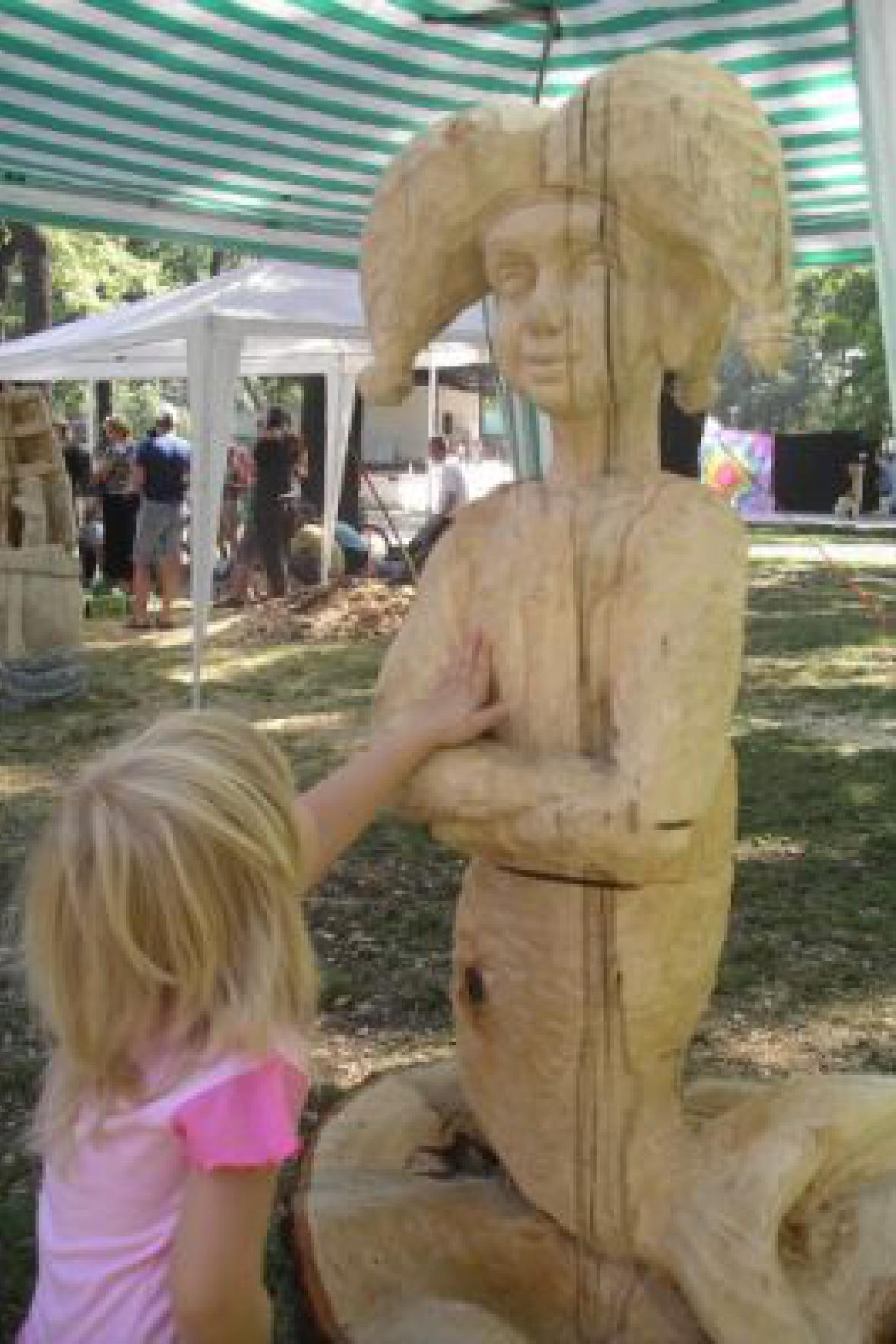 Festival Léto-kruhy
